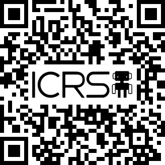 ICRS QR.png
