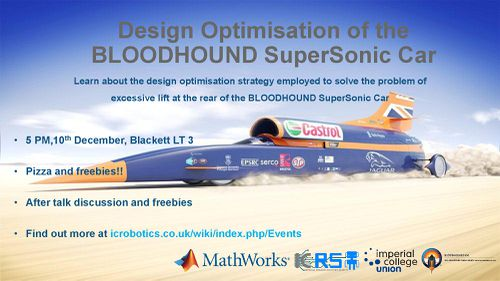 Mathworks PosterBloodhound-page-001.jpg