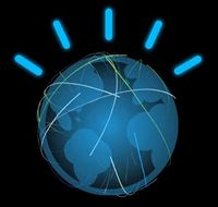 IBM Waston Avatar.jpg
