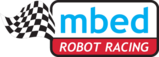 Mbed robot racing logo.png