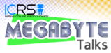 Megabyte Talks Logo.png